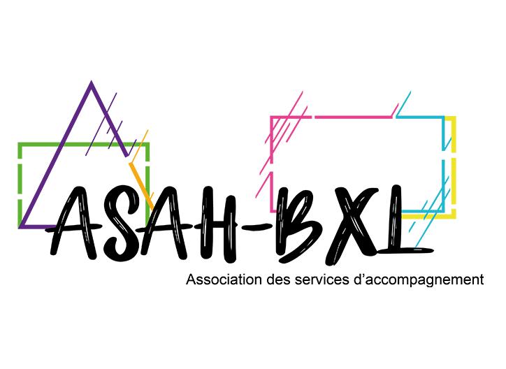 ASAH-BXL